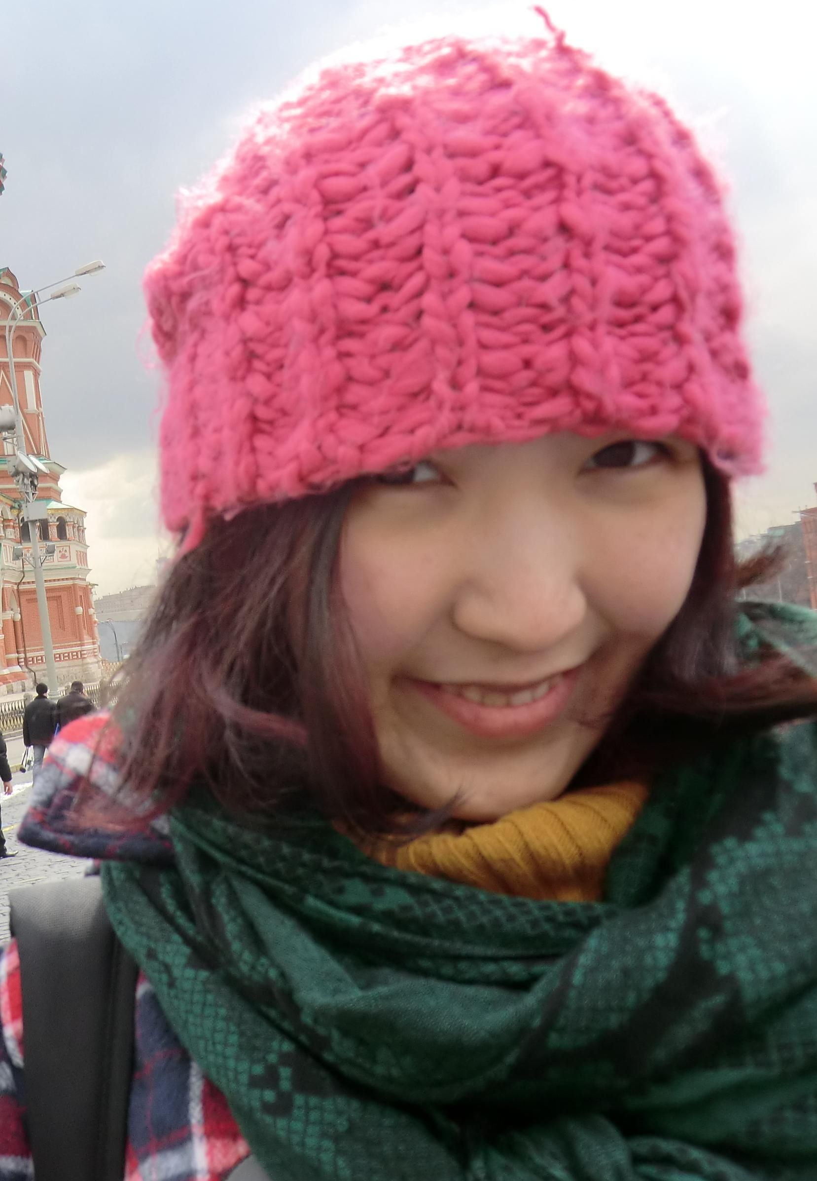 Liudmila2