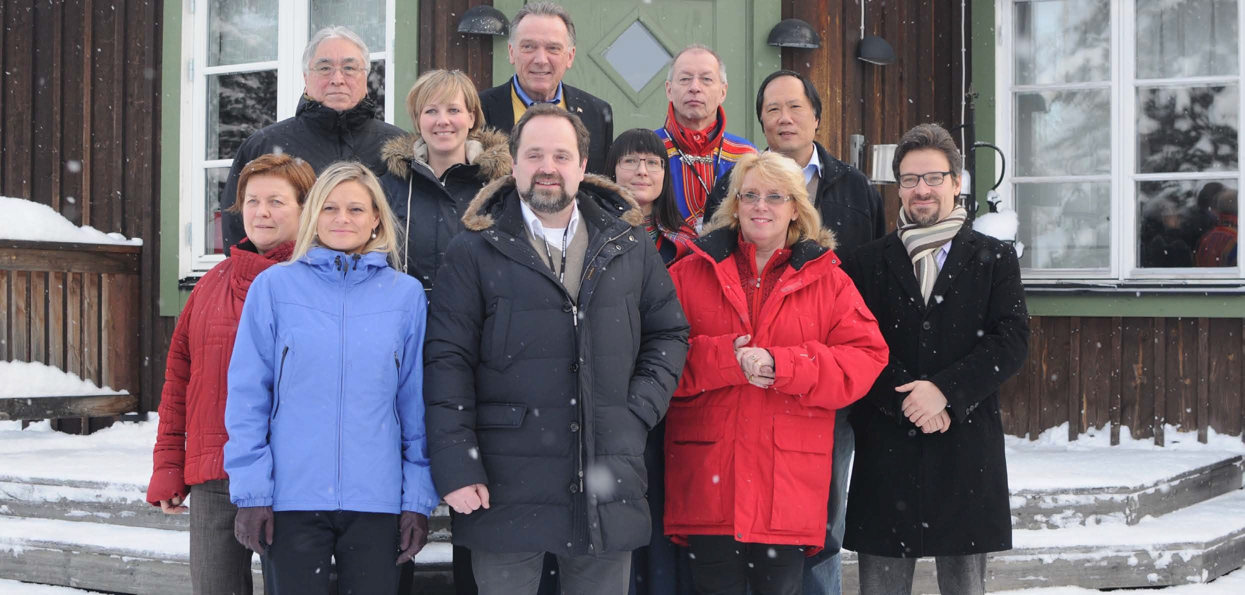 MoE_Arctic-Council_meeting_Feb2013