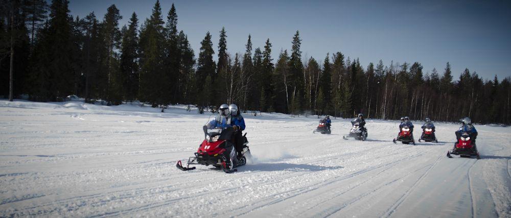 Snowmobiletrip2