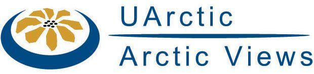 arcticviews