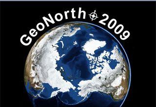 GeoNorth2