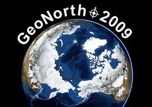 GeoNorth2009