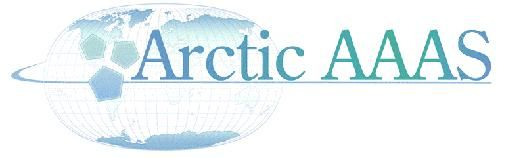 Arctic Science Conference