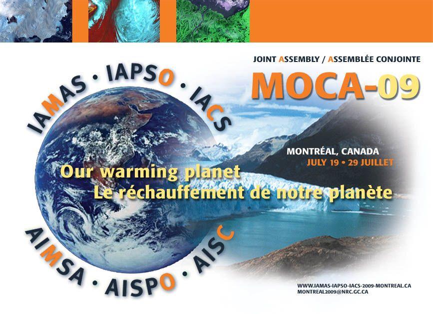 MOCA-09-Splash-1