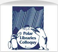 Polar Libraries