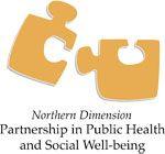 NDPHS-logo-small