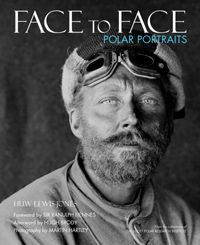 face2face cover