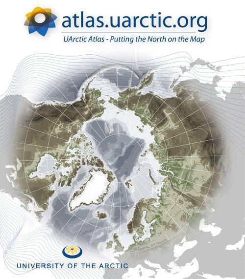 Atlas Web Banner