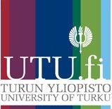UTURKU_2