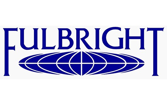 Fulbright (1)