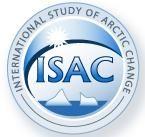 ISAC new