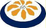 UArctic Logo flower