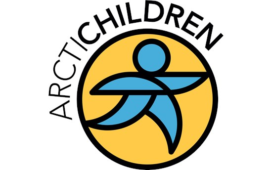 Arctic Children Logo