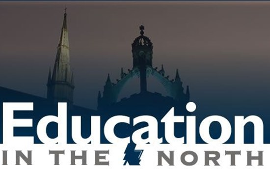 Education in the North