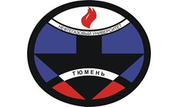 Logo TSOGU Tyumen State Oil and Gas University