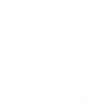 Laurea University of Applied Sciences Footer Logo
