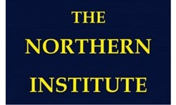 The Northern Institute logo