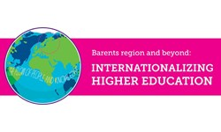 Barents Region conference higher education (1)